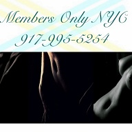 Member's Only NYC