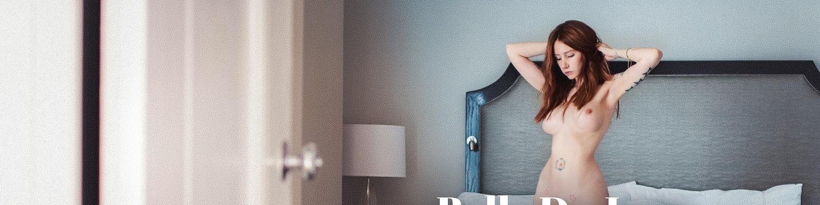 Belle De Nuit's Cover Photo