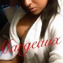 Margeaux