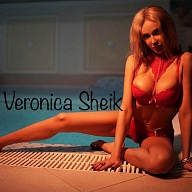 Veronica's Avatar