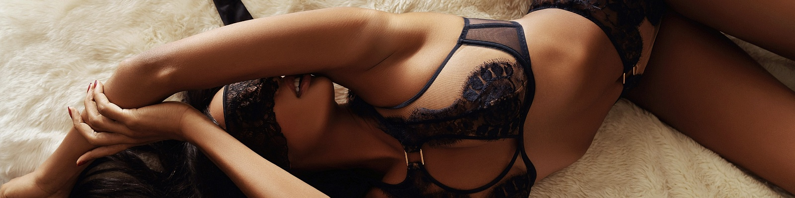 Eva Loren's Cover Photo