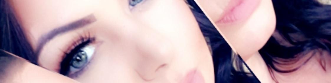 Sofia's Cover Photo