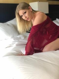 Layla Londyn