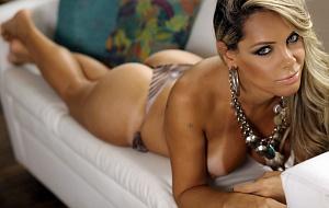 Karin brazilian