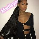 Madisyn's Avatar