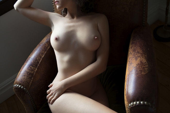 Emma Lowe