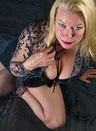 Countess Vixon
