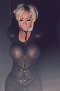Sophia Milan