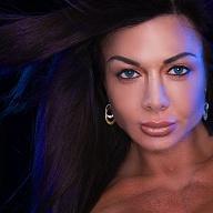 Nina Dolci's Avatar