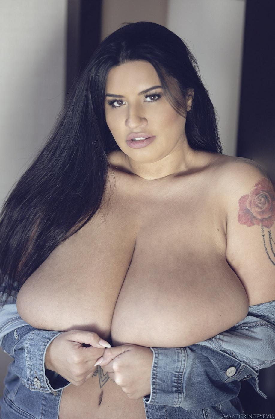 Sofia Rose Pornstar