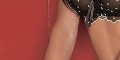 Tyra's Cover Photo