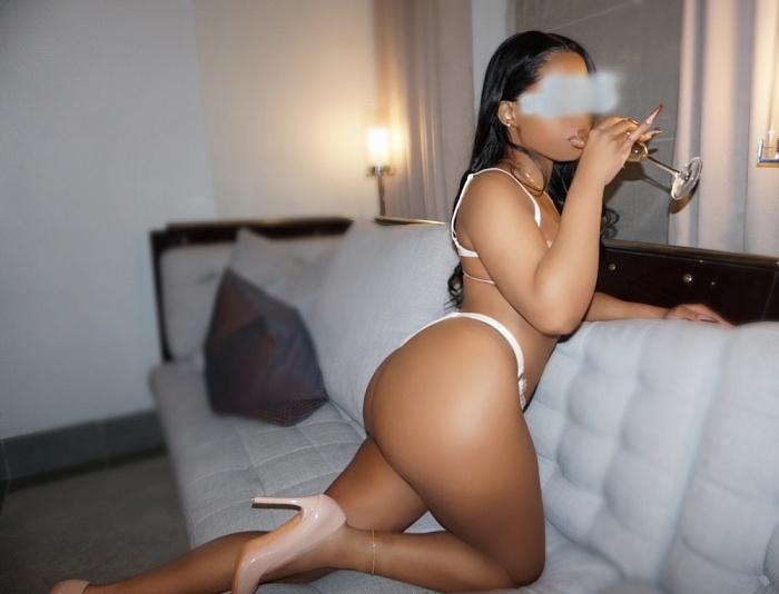 Layla Lorraine