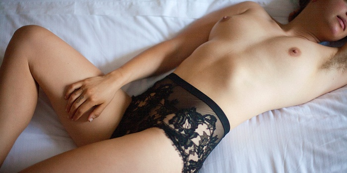 Eva Cravan's Cover Photo