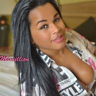 Alexis Mcmillion