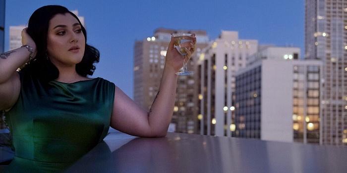 Ana Renée's Cover Photo