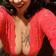Giselle Vega's Avatar