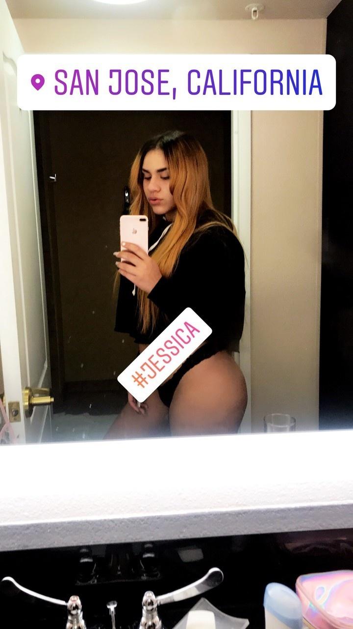 JessicaParizs