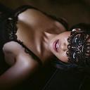 Ilara Santos
