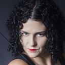 Savina Nyx's Avatar
