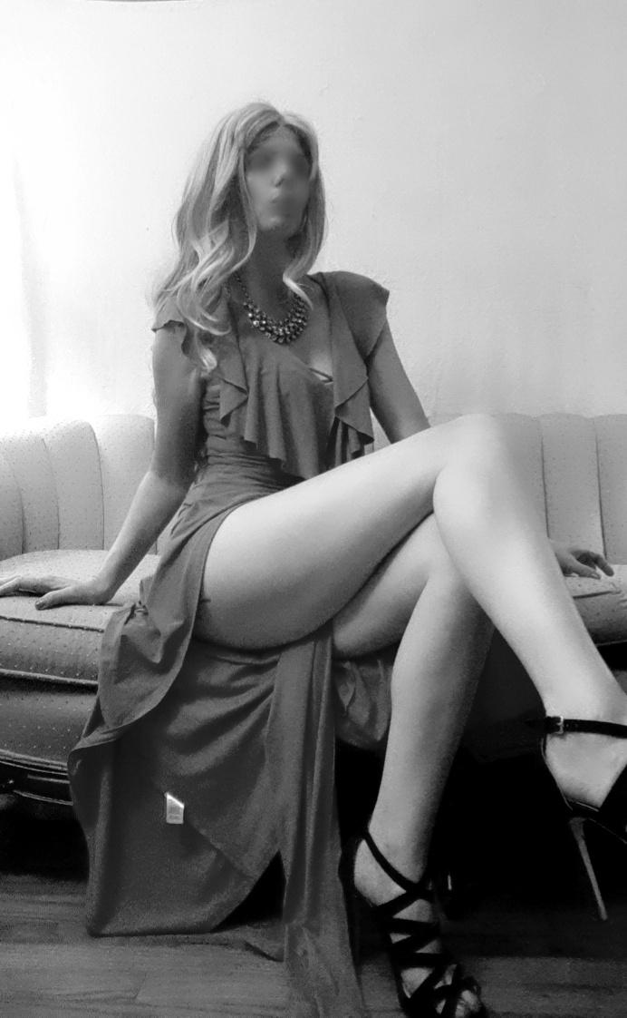 Christine Night