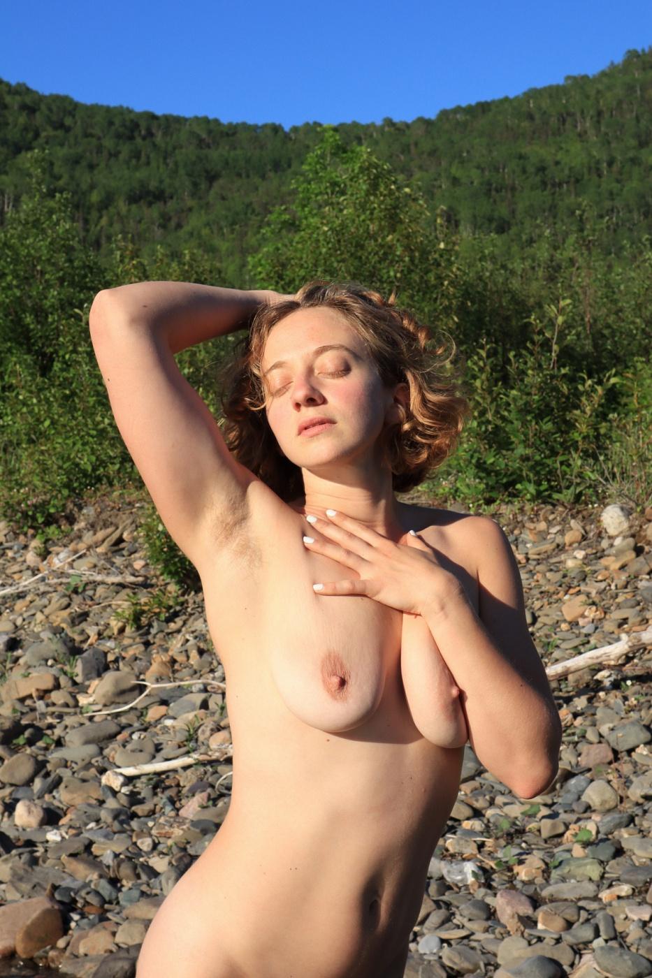 Alexie Despentes