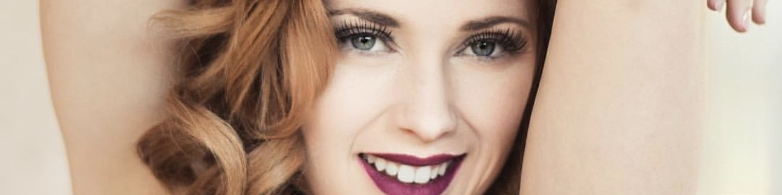 Ella Bloom's Cover Photo