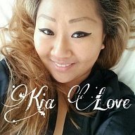 Kia Love