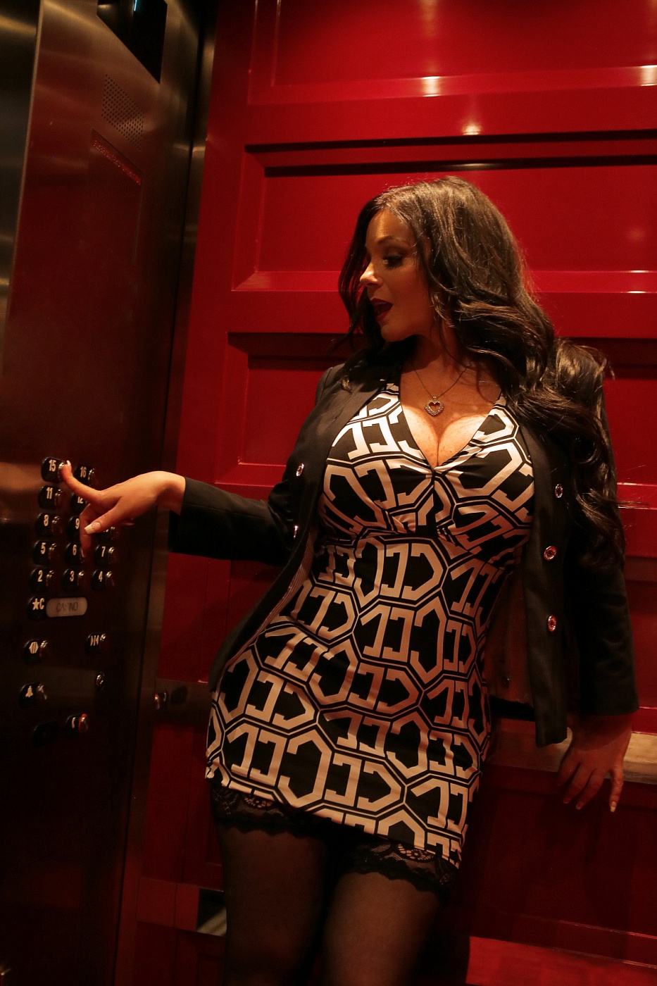 Charlene Love