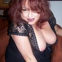Cheryl205 Escort