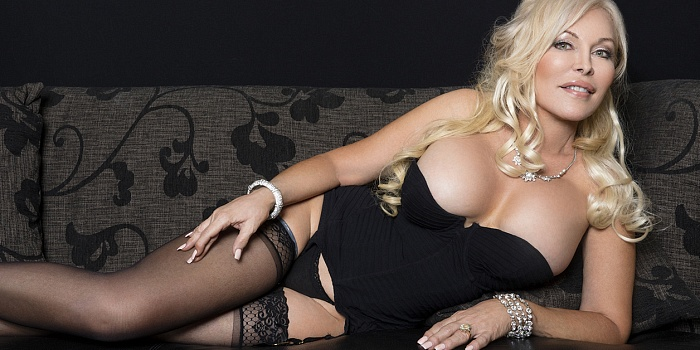 Tiffany Champagne's Cover Photo