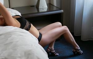 Gina Lace