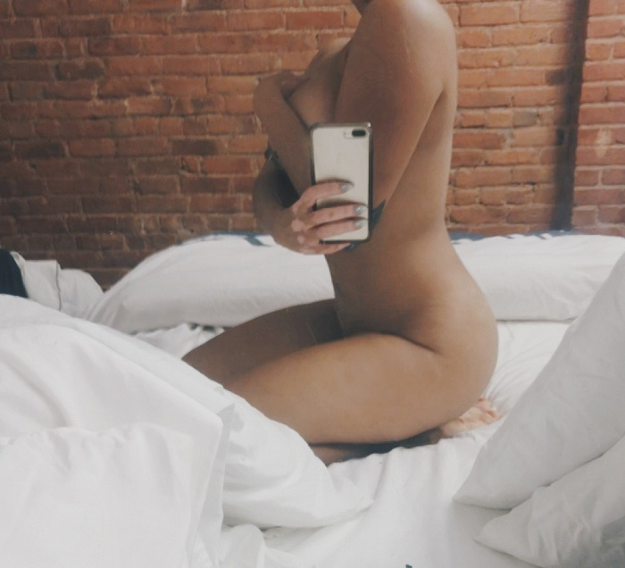 Olivia Vice