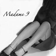 Madame 9's Avatar