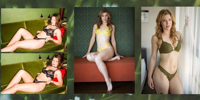 Ella Nova's Cover Photo