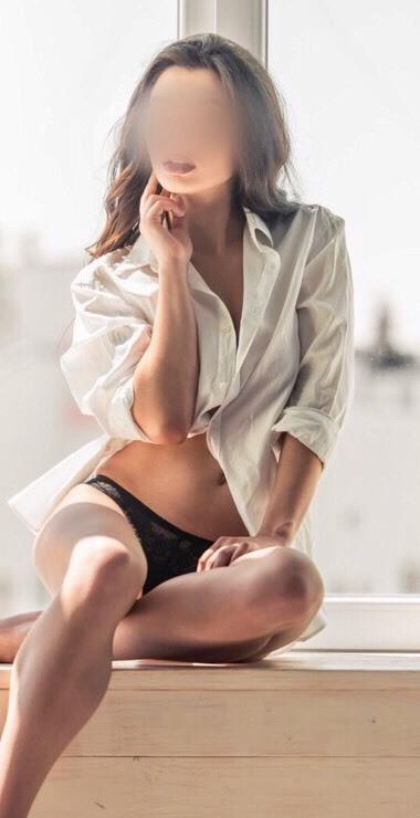 Lana Valera