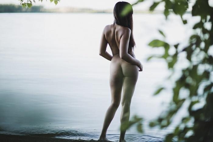 Adriana Chambres