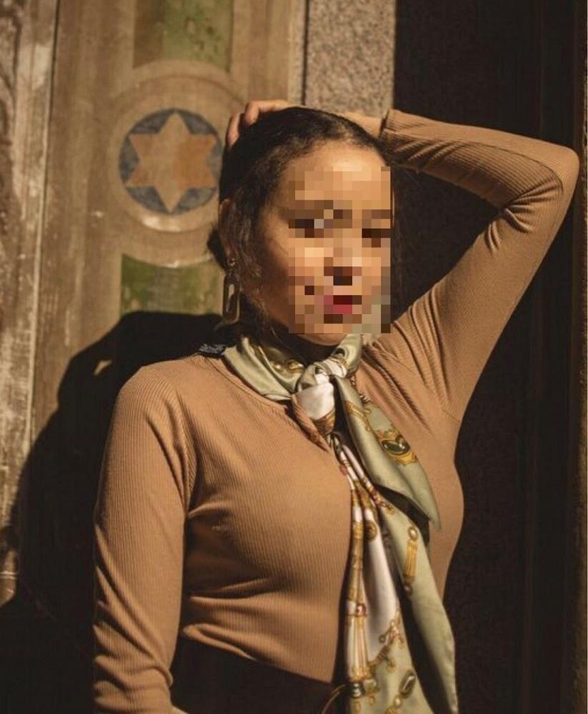 Natalie Hepburn