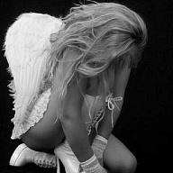 Ashalee's Angels