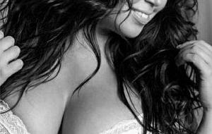 Eva Gomez