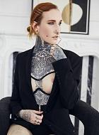Emma Lumi