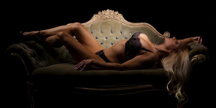 VIP Hayden Hightower's Cover Photo