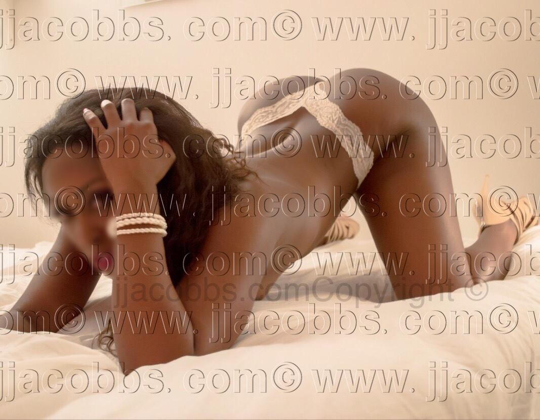 Jada Jacobbs