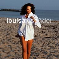 Louisa Lesander's Avatar