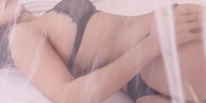 Antonia Gavassi's Cover Photo