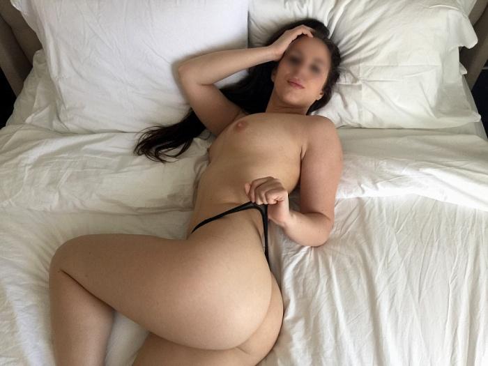 Nicole Moon