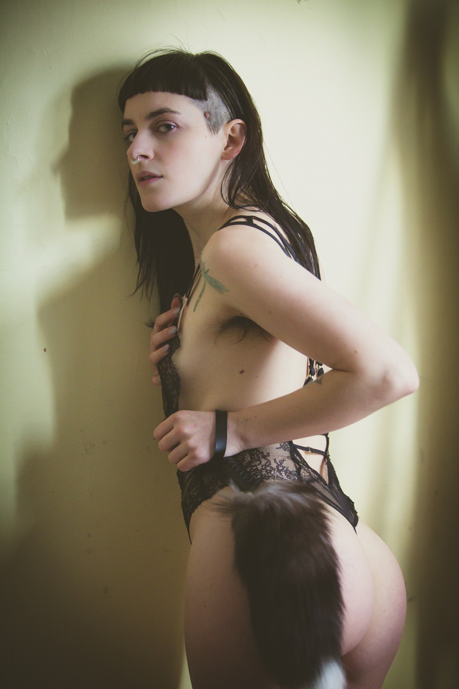 Cassandra Minx