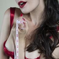 Mistress Lori DiLetto's Avatar
