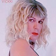 Vickki's Avatar