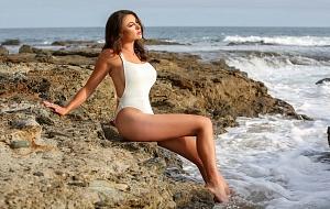 Jocelyn Sabatini