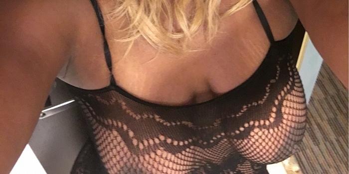 Megan Marka's Cover Photo
